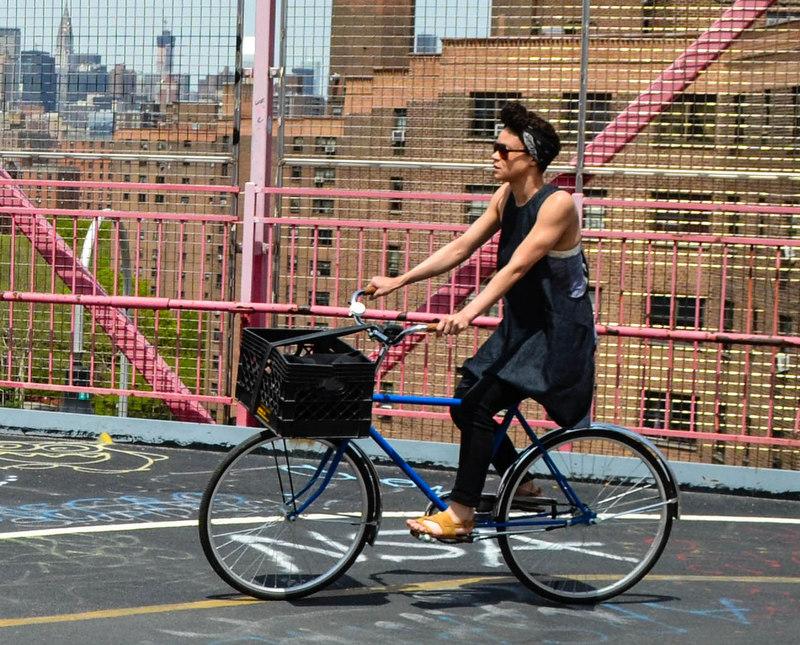 Biker 2 (1 of 1).jpg