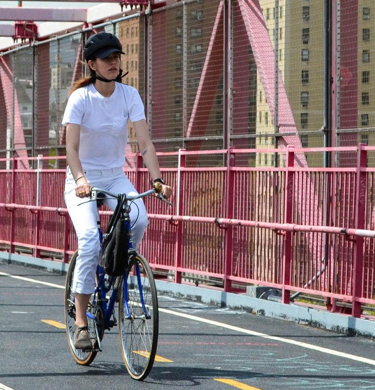 Biker in White 2 (1 of 1).jpg