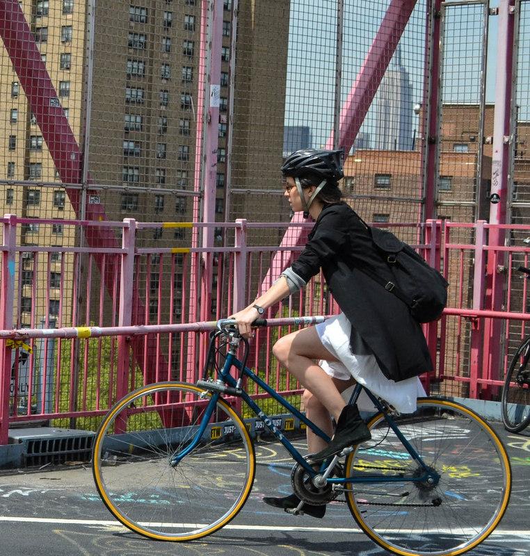 Fashion Bikes 5 (1 of 1).jpg