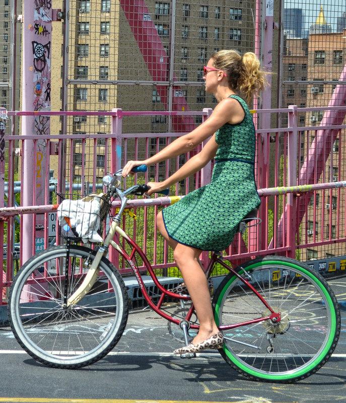 Fashion Bikes 1 (1 of 1).jpg