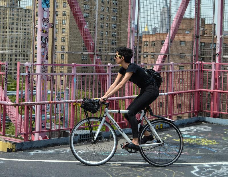 Fashion Bikes 8 (1 of 1).jpg