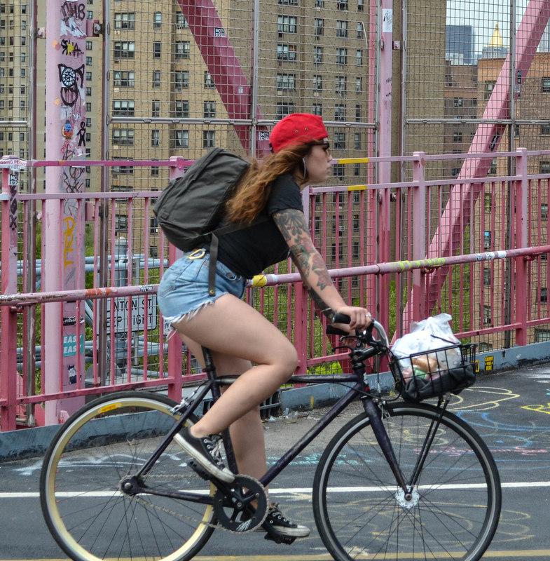 Fashion Bikes 12 (1 of 1).jpg