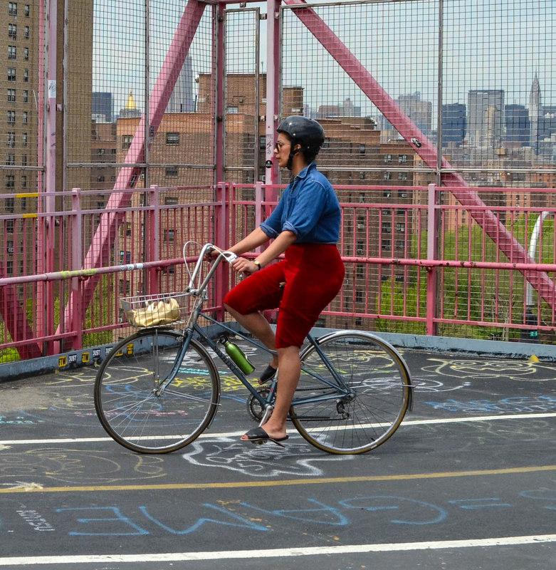 Fashion Bikes 14 (1 of 1).jpg