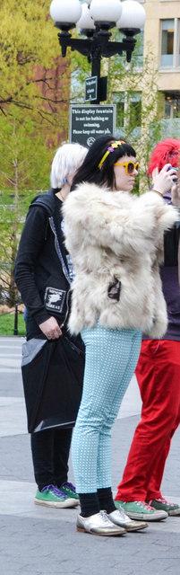 Fur (1 of 1).jpg