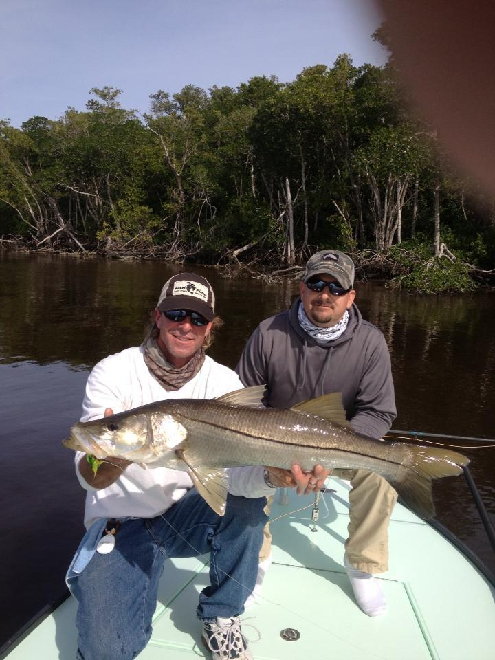 everglades-snook-2.jpg