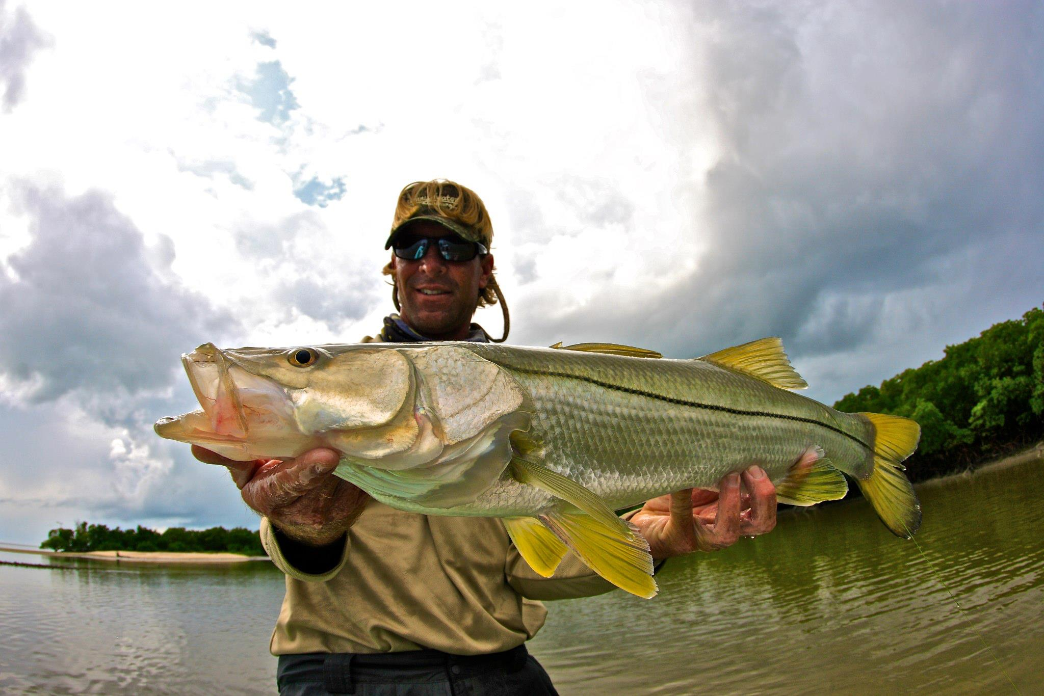 everglades-snook-3.jpg