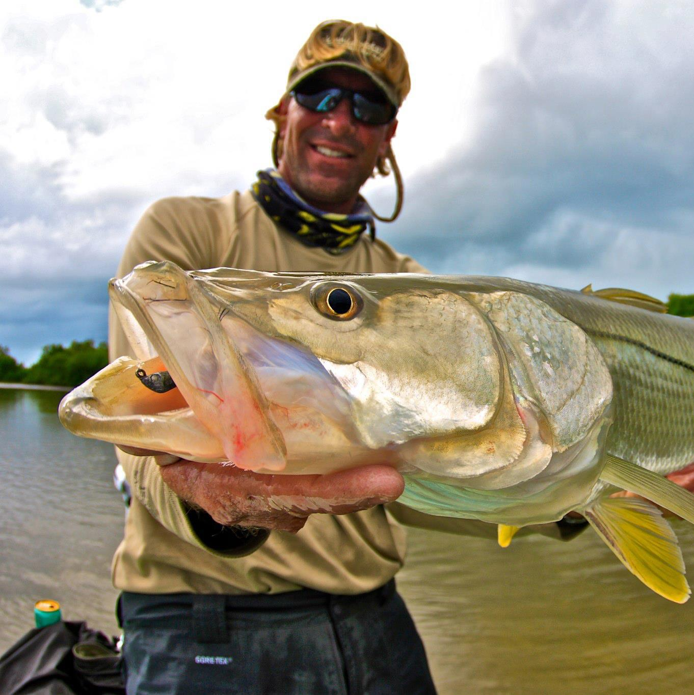 everglades-snook-26.jpg