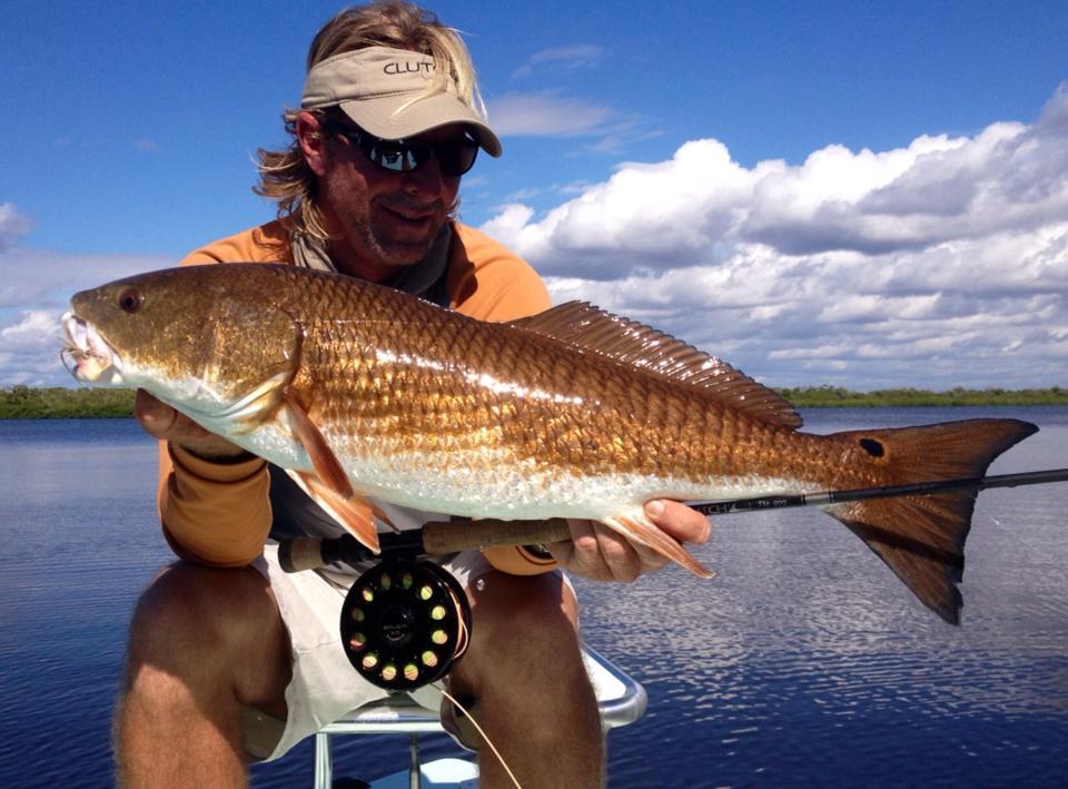 everglades-redfish-2.jpg
