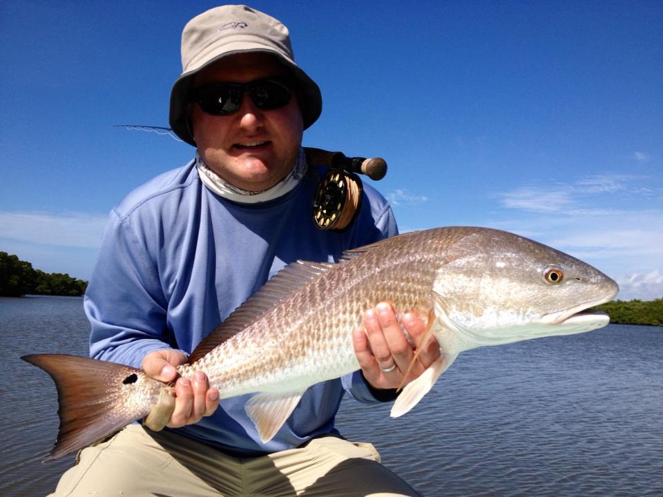 everglades-redfish-13.jpg