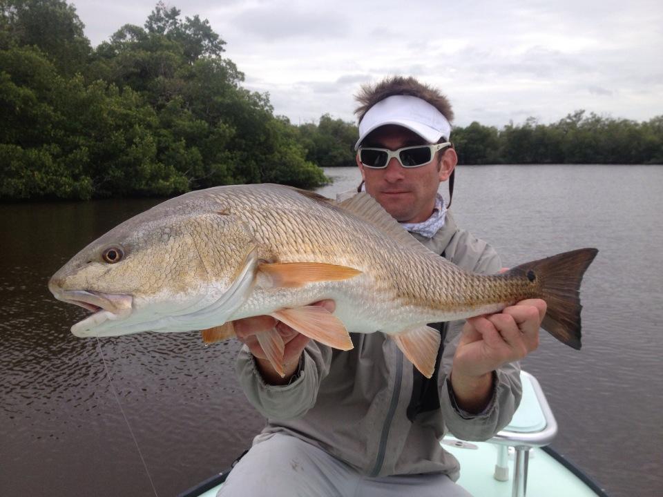 everglades-redfish-18.jpg