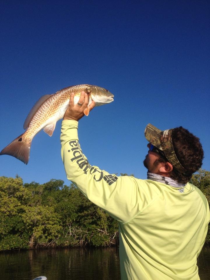 everglades-redfish-19.jpg