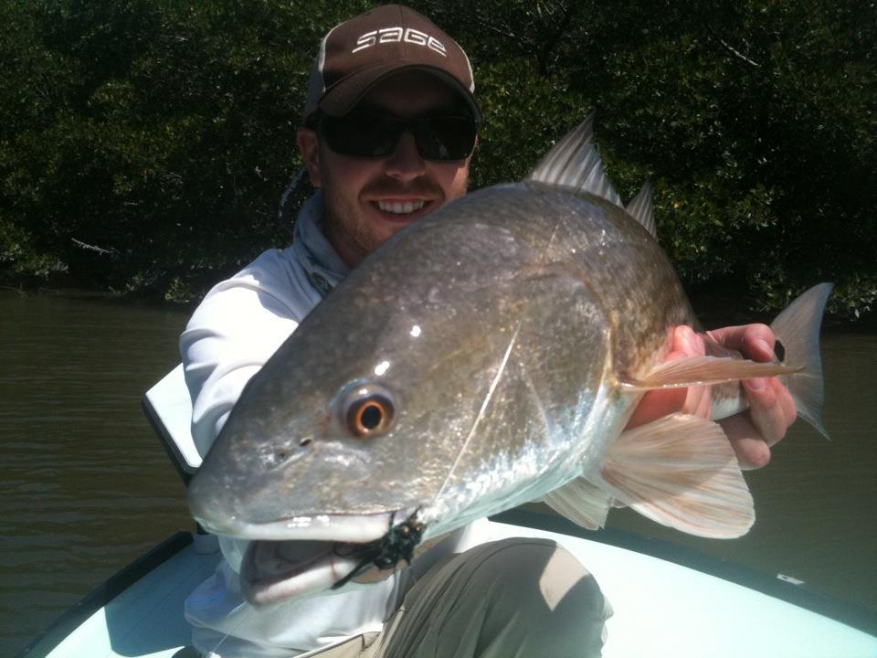 everglades-redfish-22.jpg