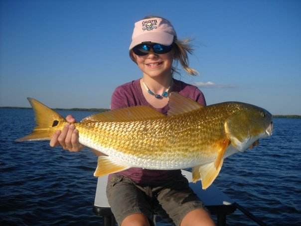 everglades-redfish-26.jpg