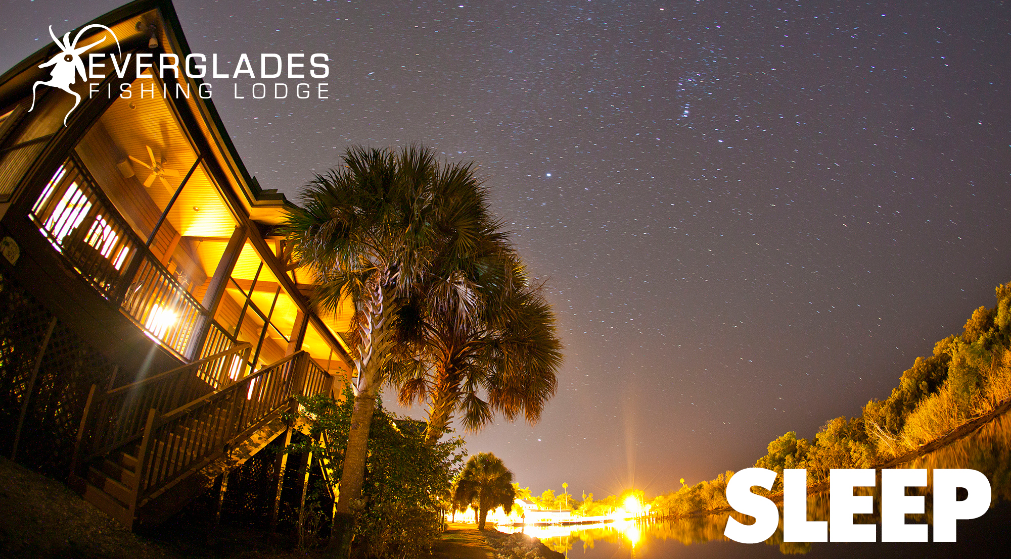 everglades-fishing-lodge.jpg