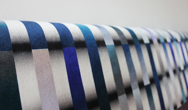 BlueTubularfabric_image2.jpg