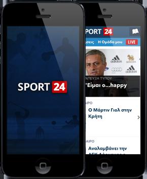 app2.png
