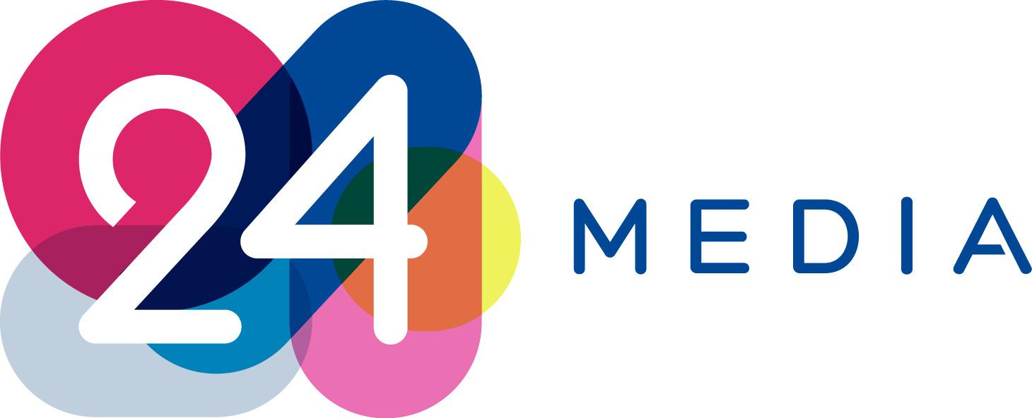 24media_logo_color-02 (1).jpg
