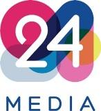 24media_logo_color-02.jpg