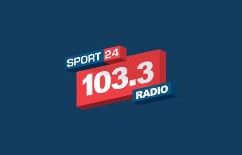 sport24-1031.jpg