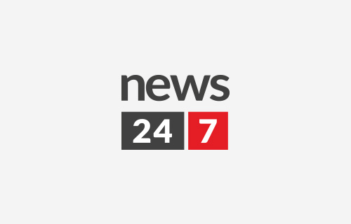 news247.jpg