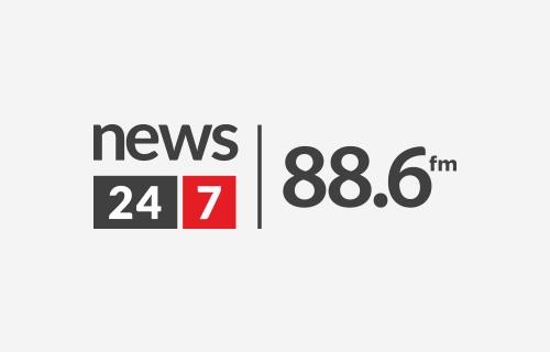 news247radio.jpg