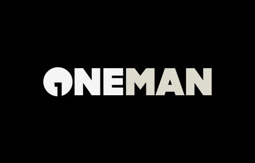 oneman.jpg