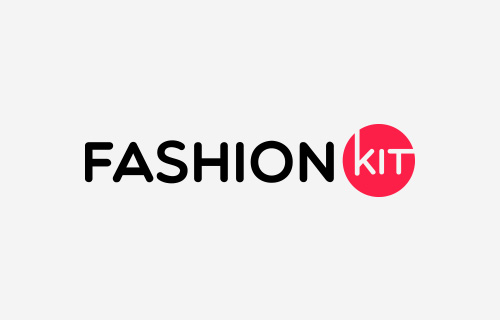 fashionkit.jpg