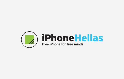 iphonehellas.jpg