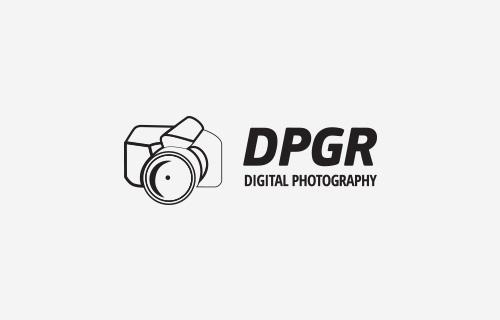 dpgr.jpg