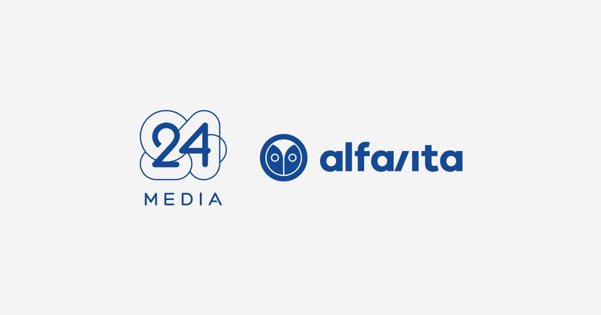 24media_alfavita_wh.jpg