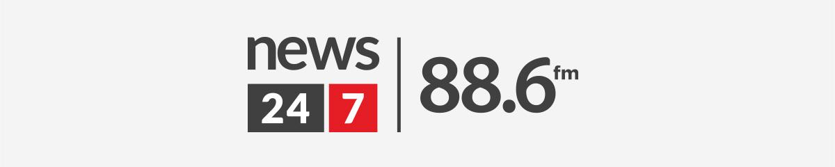 news247radio_logo.jpg