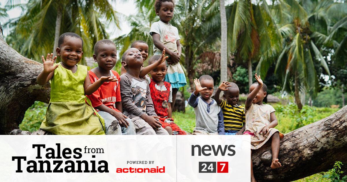 Tales-From-Tanzania-Linkden.jpg
