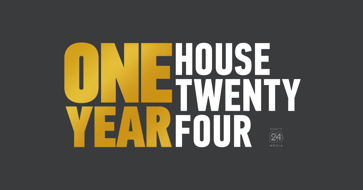 House_Twenty_Four_1YEAR_1200x630.jpg