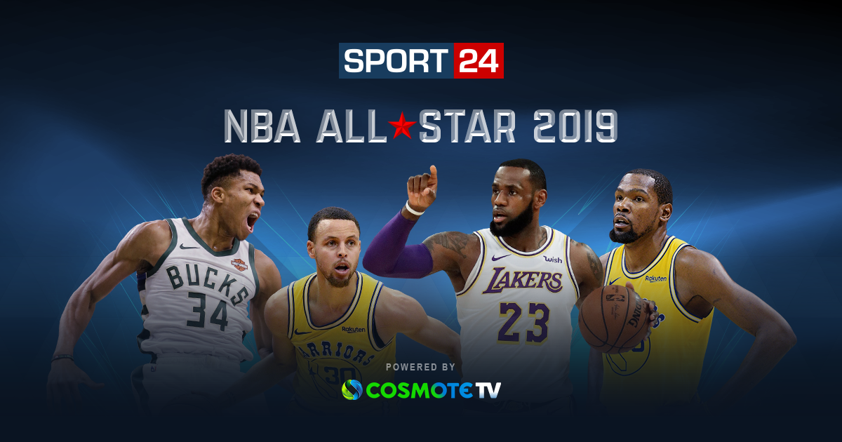 NBA_AllStarGame_2019_Deltio_Post.png