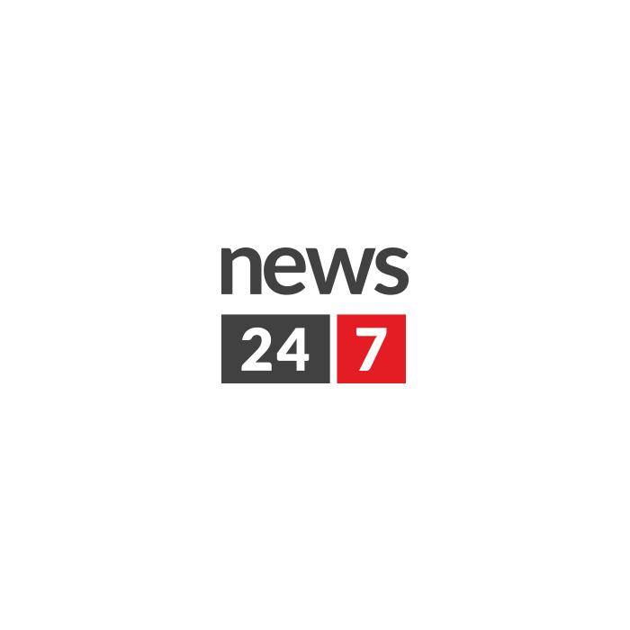 home_news247.jpg
