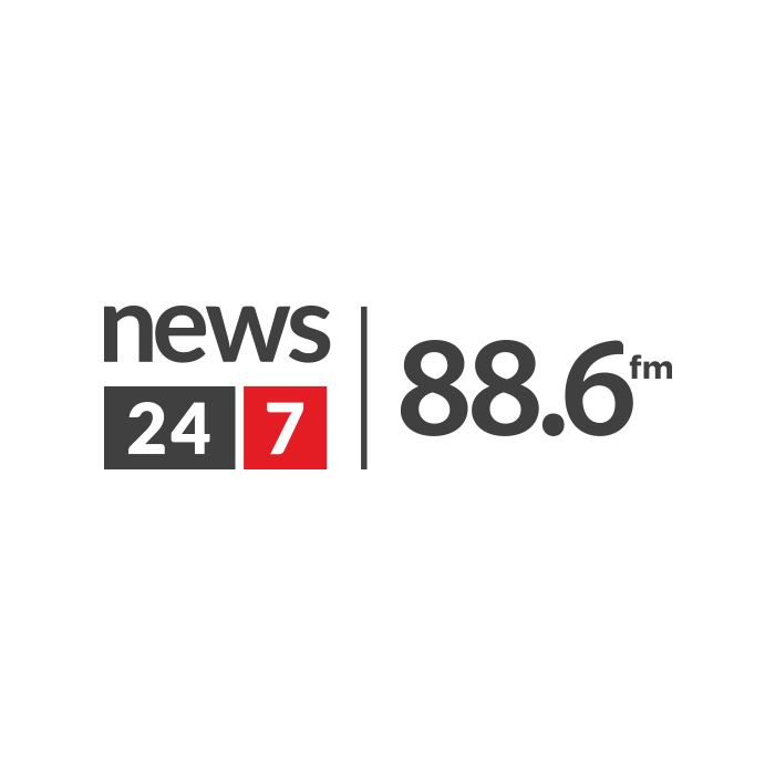 home_news247radio.jpg