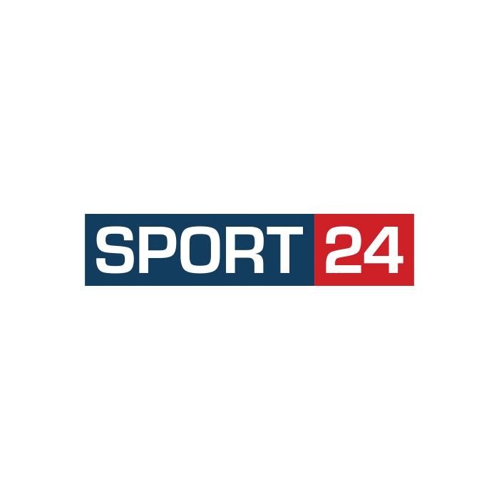 home_sport24.jpg