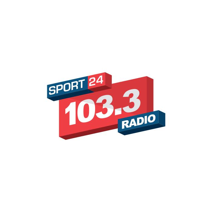 home_sport24radio.jpg