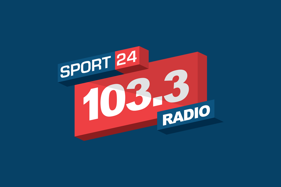 Sport24Radio_900x600.png