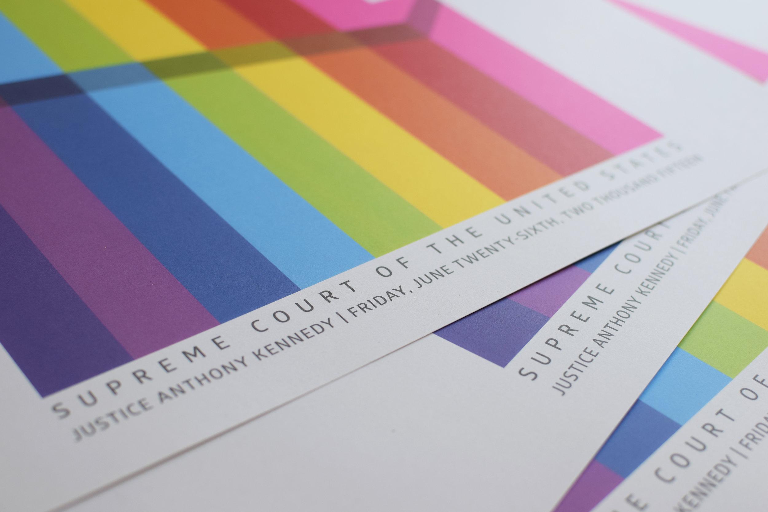 poster_glamour2.jpg