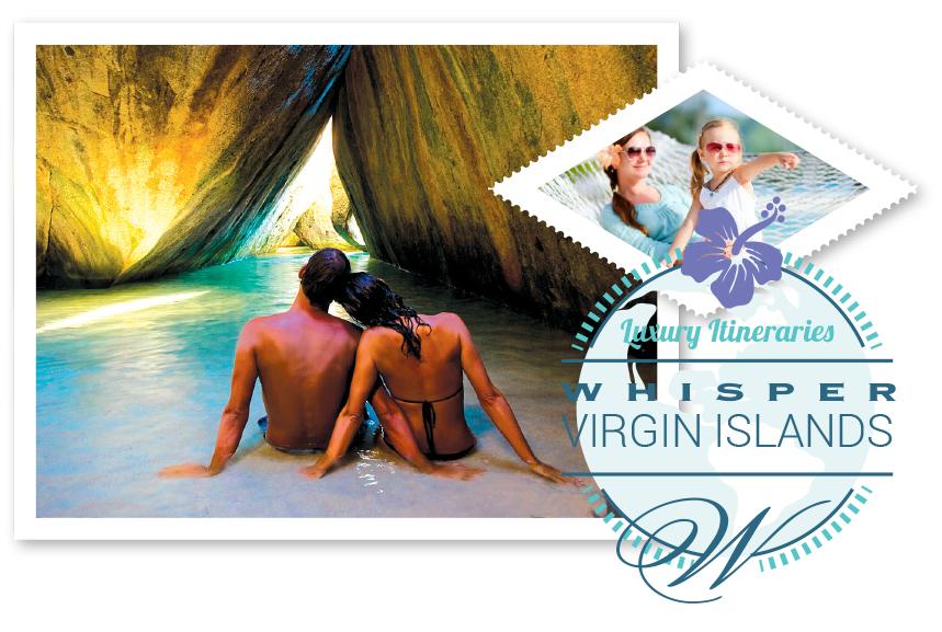 WHISPER_PG_DESTS_SM_Stamps1.jpg