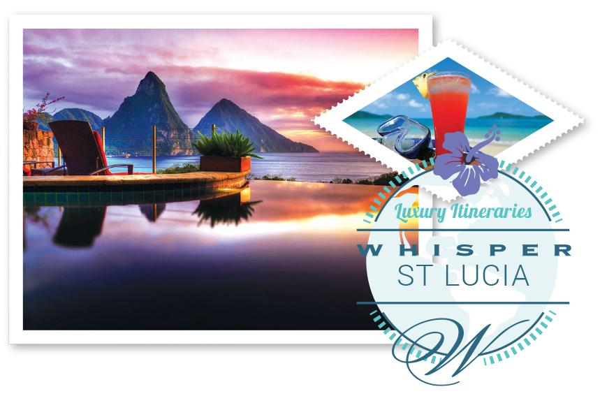 WHISPER_PG_DESTS_SM_Stamps3.jpg