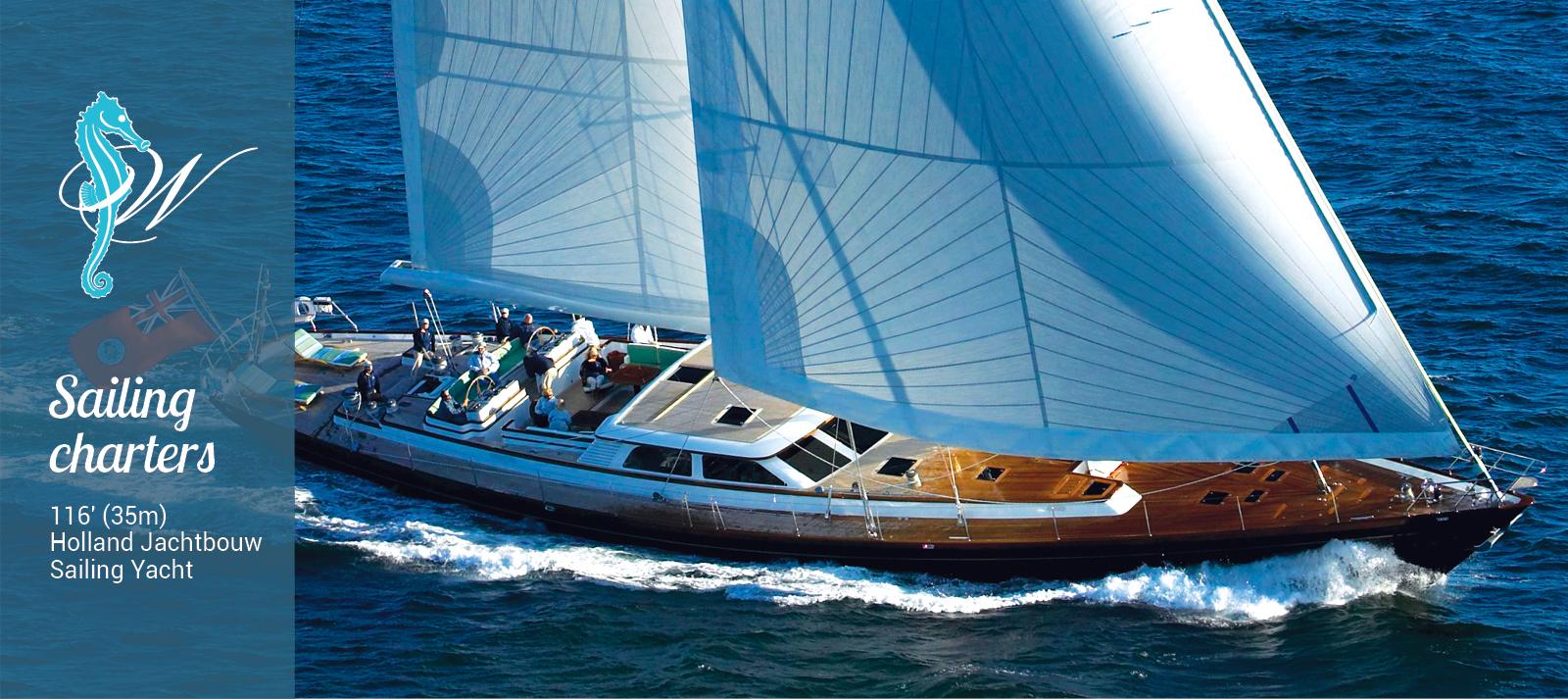 116-Yacht-Whisper-Slides-1.jpg