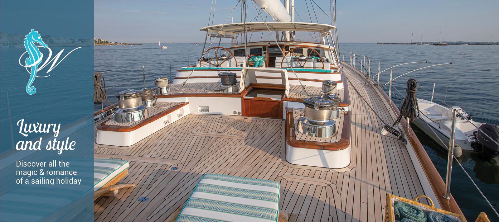 116-Yacht-Whisper-Slides-2.jpg