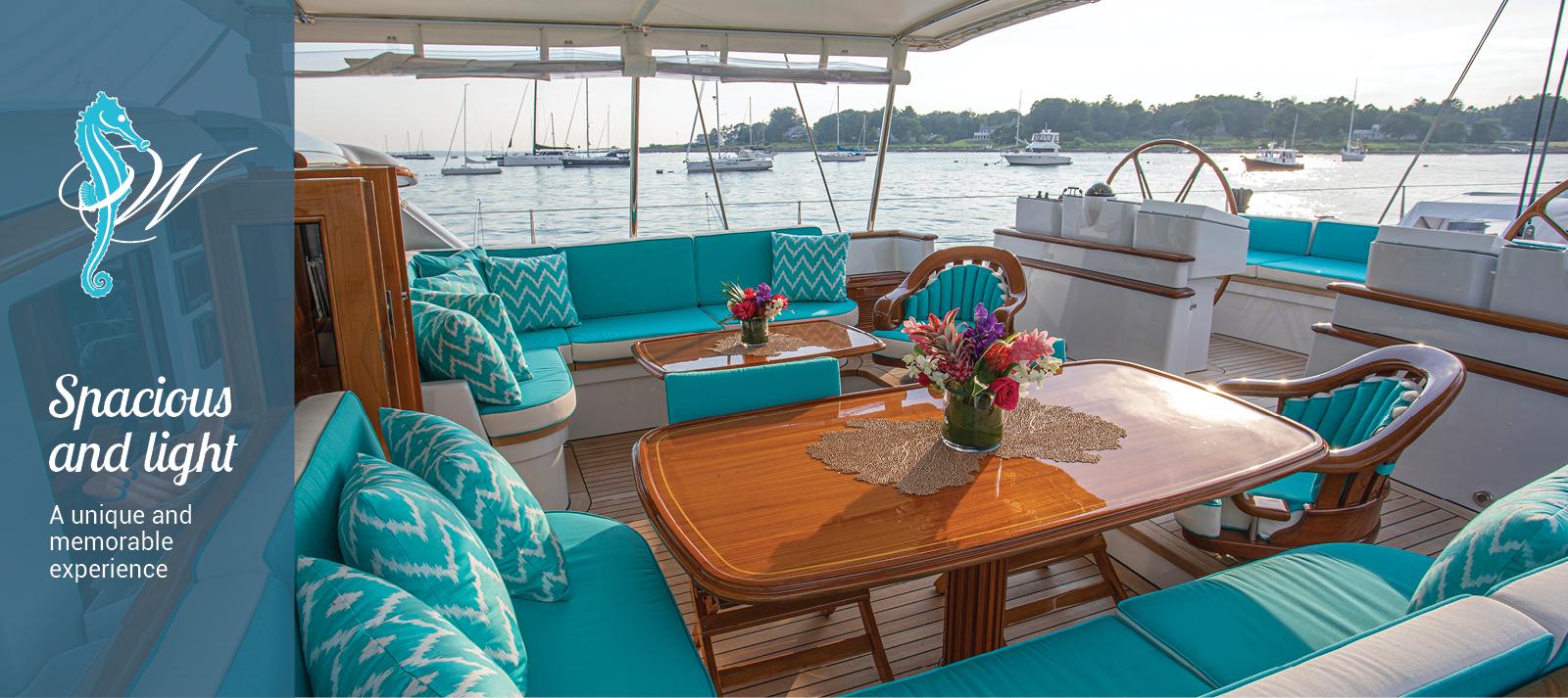 116-Yacht-Whisper-Slides-4.jpg
