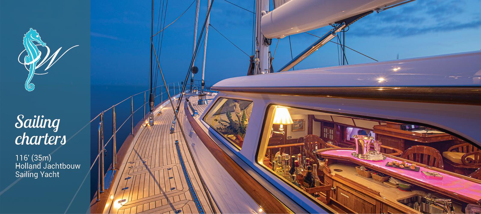 116-Yacht-Whisper-Slides-6.jpg