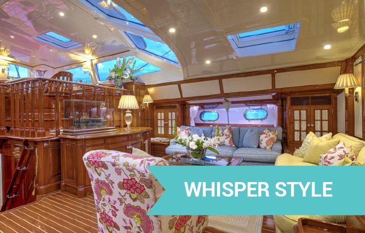Sailing-Yacht-Whisper-Luxury-Journeys.jpg