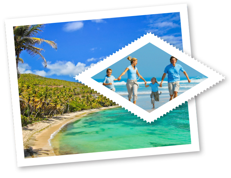 Charter-Yacht-Whisper-Home-Stamps1.jpg