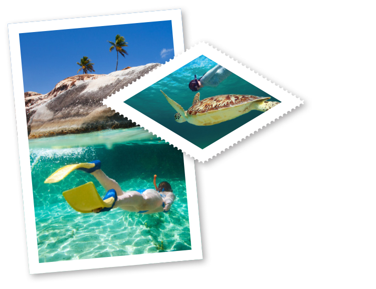 Charter-Yacht-Whisper-Specs-Stamps2.jpg