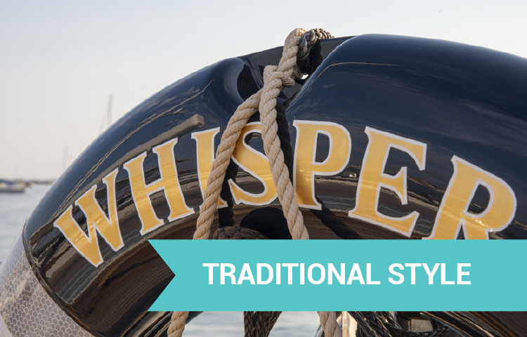 Sailing-Yacht-Whisper-Traditional-Details.jpg